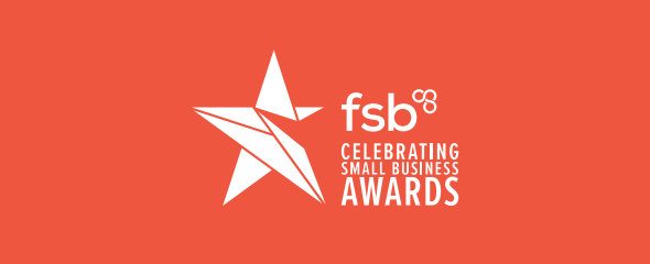 FSB Business & Product Innovation Award